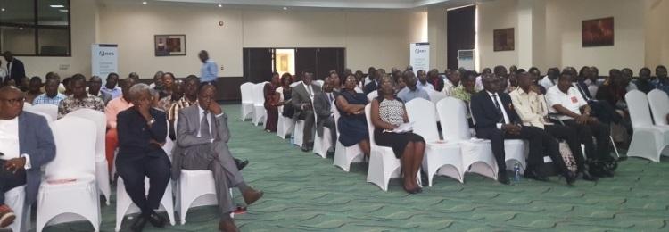 Ghana_meeting_1