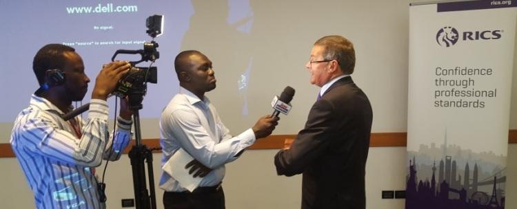 Ghana_meeting_2