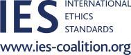 ies_logo_blue_with_url